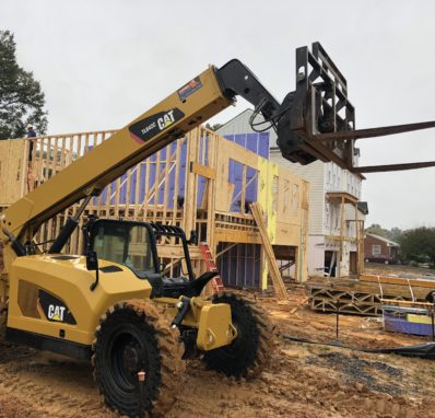 Forklift-for-Rent-in-Charlotte-by-Latino-Rentals