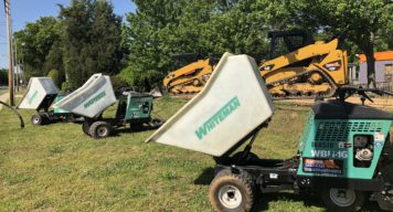 Concrete-Buggys-for-Rent-in-Charlotte-by-Latino-Rentals